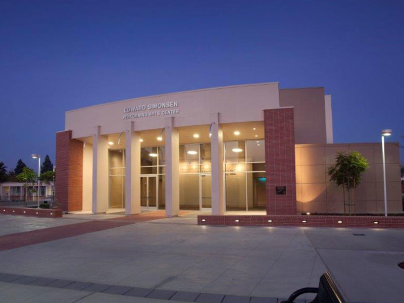 performing-arts-center-modernization-2