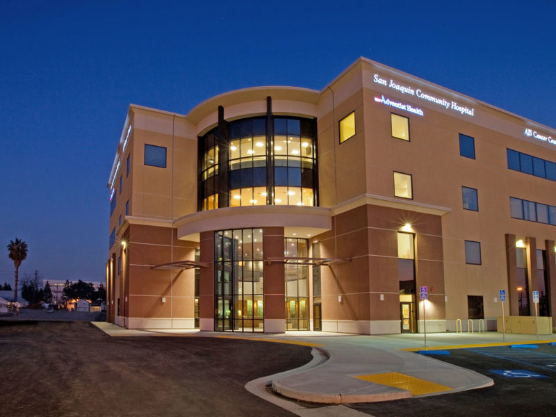 san-joaquin-cancer-center-1