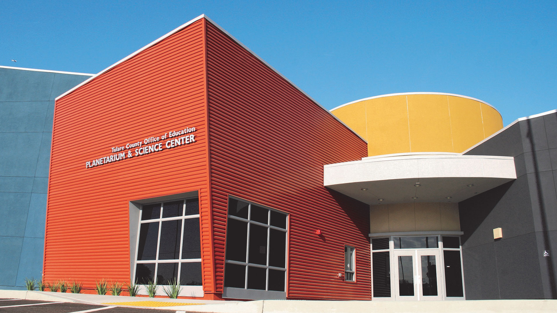 tulare-county-office-of-education-planetarium-and-science-center-1